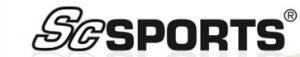 scsports Gutscheine - März 2018