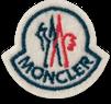 Moncler Gutscheine - April 2018