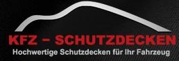 KfZ-Schutzdecken Gutscheine - März 2018