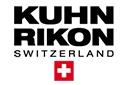 Kuhn Rikon CH Gutscheine - März 2018