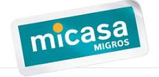 micasa Gutscheine - März 2018
