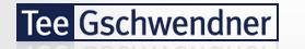 teegschwendner Gutscheine - März 2018