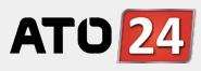 ATO24 Gutscheine - März 2018