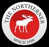 Northerner Gutscheine - März 2018