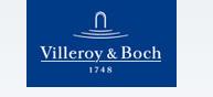 Villeroy & Boch Gutscheine - März 2018