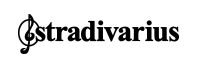 Stradivarius Gutscheine - März 2018
