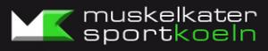 muskelkatersport Gutscheine - März 2018