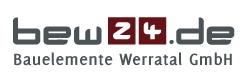 bew24.de Gutscheine - März 2018