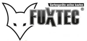Fuxtec Gutscheine - März 2018