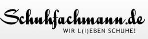 Schuhfachmann.de Gutscheine - März 2018