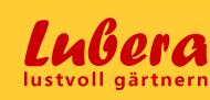 Lubera Gutscheine - März 2018