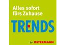 Trends.de Gutscheine - März 2018