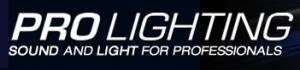 Pro Lighting Gutscheine - März 2018