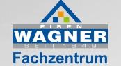 Eisen-Wagner Gutscheine - März 2018