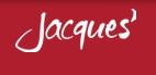 Jacques' Gutscheine - März 2018