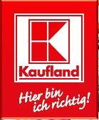 Kaufland Gutscheine - April 2018