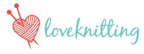 LoveKnitting Gutscheine - März 2018