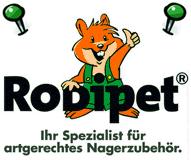 Rodipet Gutscheine - März 2018