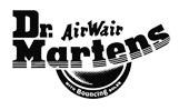 Dr. Martens Gutscheine - März 2018