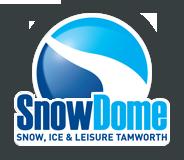 SnowDome Gutscheine - März 2018