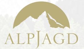 ALP JAGD Gutscheine - März 2018