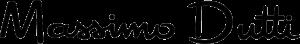 Massimo Dutti Gutscheine - März 2018