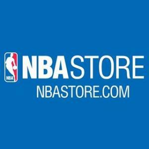 NBA Store Gutscheine - März 2018