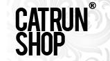 CATRUN Shop Gutscheine - März 2018