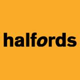 Halfords Gutscheine - März 2018
