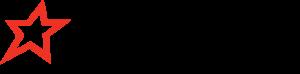 Cineworld Gutscheine - März 2018