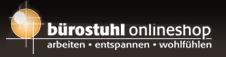 Bürostuhl - Onlineshop Gutscheine - März 2018