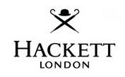Hackett Gutscheine - März 2018