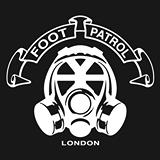 Footpatrol Gutscheine - März 2018