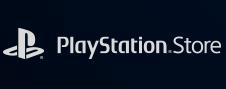 PlayStation Store Gutscheine - März 2018