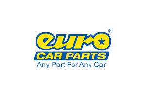 Euro Car Parts Gutscheine - März 2018