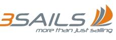 3Sails Gutscheine - März 2018