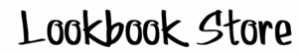LookbookStore Gutscheine - März 2018
