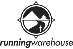 Running Warehouse Gutscheine - April 2018