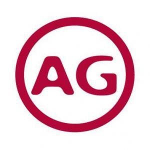 AG Jeans Gutscheine - März 2018