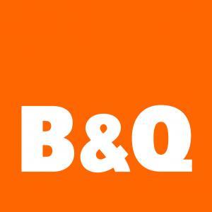 B&Q Gutscheine - März 2018