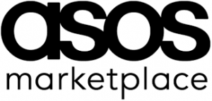 ASOS Marketplace Gutscheine - März 2018