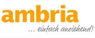 ambria Gutscheine - März 2018
