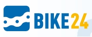 Bike24 Gutscheine - März 2018