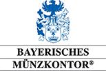 Münzkontor Gutscheine - März 2018