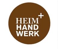 Heim+Handwerk Gutscheine - März 2018