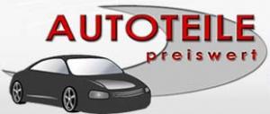 Autoteile Preiswert Gutscheine - März 2018