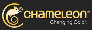 Chameleon Pens Gutscheine - März 2018