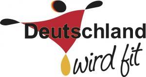 Deutschland wird fit Gutscheine - März 2018