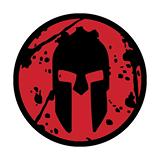 Spartan Race Gutscheine - März 2018
