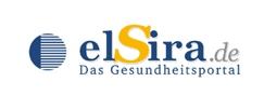 elSira Gutscheine - März 2018